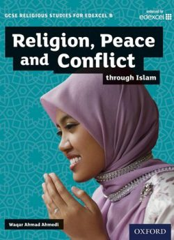 GCSE Religious Studies for Edexcel B: Religion