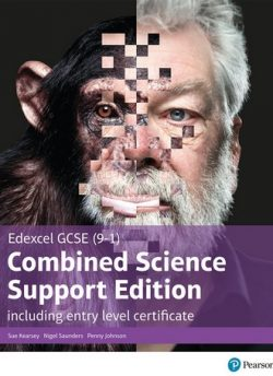 Edexcel GCSE (9-1) Combined Science
